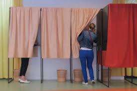 bureau de vote neuilly sur seine législatives 2017 la vague macron déferle aussi sur les hauts de