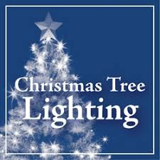 town of lancaster massachusetts annual tree lighting and