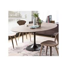 saarinen oval dining table used saarinen oval dining table used awesome selection of saarinen oval