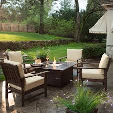 Patio Table With Built In Fire Pit - best 25 propane fire pit table ideas on pinterest propane fire