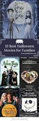 Halloween Family Party Ideas by 497 Best Images About Boo To You Halloween Ideas On