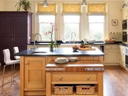 Modernizing Oak Kitchen Cabinets Updating Oak Kitchen Cabinets Amazing Painted Oak Kitchen