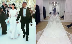 third marriage wedding dress 5 iconic wedding dresses spinsouthwest