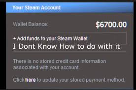 steam gift card online purchase how to buy free steam wallet card codes happiness depends upon