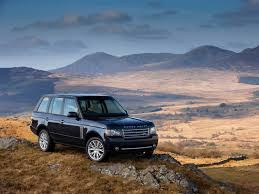 range rover wallpaper amazing range rover wallpaper 1600x1200 15881