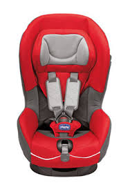 isofix siege avant siège auto bébé quel siège auto choisir