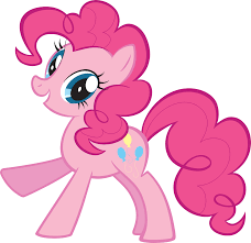 pinkie pie pinkie pie pies and pony