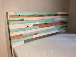 ikea kallax headboard 23 best my ikea kallax king size bed frame images on pinterest