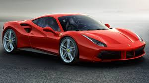ferrari hatchback coupe ferrari 488 gtb 2016 driving report review cars test drive
