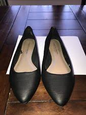 boots for womens payless philippines payless shoes ebay