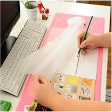 popular big writing desk buy cheap big writing desk lots from