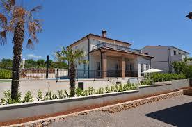 Suche Reihenhaus Zu Kaufen Haus Kaufen In Kroatien Häuser Villen Meer Meerblick