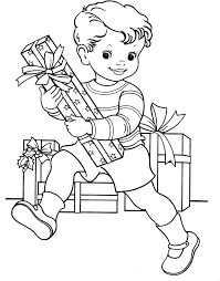 child coloring pages kids coloring