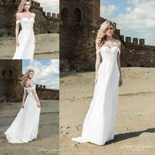 Compare Prices On Summer Wedding Dress Beach Online Shopping Buy