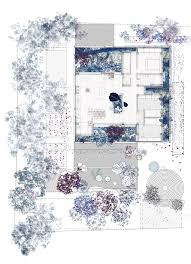 370 best plot ref images on pinterest architecture