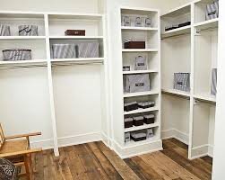 Cheap Organization Ideas Cheap Closet Organization Ideas Bedroom Design Plans Ikea How To