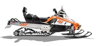 bearcat 2000 xt arctic cat