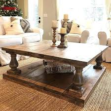 Rustic Side Tables Living Room Side Table Rustic Side Tables Living Room Find This Pin And More
