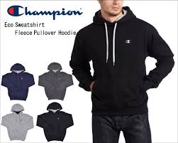 deroque due rakuten global market champion champion hoodies