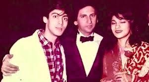 salman khan biography in hindi language kailash and arti surendranth talk about good friend salman khan and
