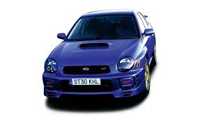 subaru 22b wallpaper 2002 subaru impreza wrx sti wallpapers u0026 hd images wsupercars