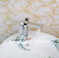 High End Faucet Brands Waterstone Faucet Reviews Best Faucets Decoration