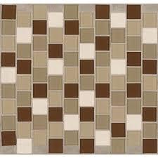 kitchen wall tiles kitchen amazing kitchen tiles texture dino floor tile seamless