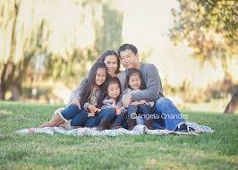 bay area photographers tracy ca family photographer san francisco bay area family