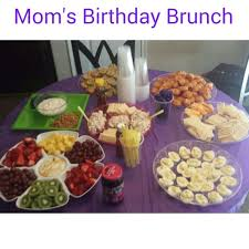 60th birthday party ideas 60th birthday decoration ideas
