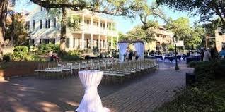 wedding venues mobile al compare prices for top 89 wedding venues in mobile al