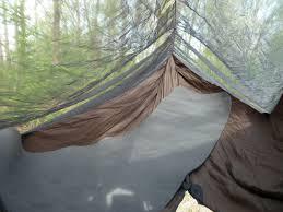 standard hammock stand dimensions u2013 hammock