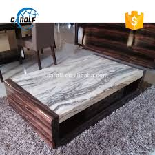 Center Table Designs Photo by Furniture Designs Centre Tables Furniture Designs Centre Tables