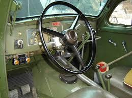 volvo canada trucks volvo tp 21 1957 sugga military radio command truck vernon bc