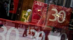 target black friday irmos sc newsela amid a retail wallet race shopping trumps turkey