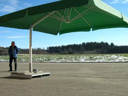 6 Foot Patio Umbrellas Ideas 4 Ft Patio Umbrella Of 4 Foot Patio Umbrella 4 6 Foot Patio