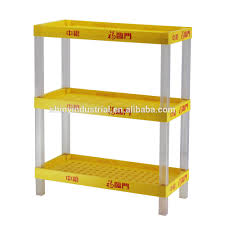 vendor display racks vendor display racks suppliers and