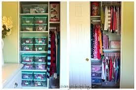 kid friendly closet organization amazing kid friendly closet ideas intended for kids closet storage