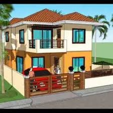 simple two story house design 58 simple two story house plans two story apartment floor