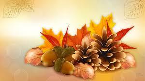thanksgiving wallpapers hd wallpapersafari