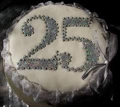 25th wedding anniversary ideas 25th wedding anniversary ideas india allmadecine weddings 25th