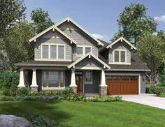 craftsman plans craftsman house plans photographed homes may include customer