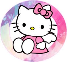 graphics cute kitty graphics www graphicsbuzz