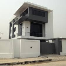 5 bedroom house for sale 5 bedroom houses for sale in banana island ikoyi lagos nigeria