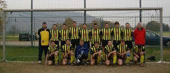2003 Saison 2003 2004 U2013 Sv Luttingen 1970 E V