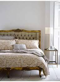 Superking Duvet Sets Super King Bedding Sets Shop Linen Sets House Of Fraser