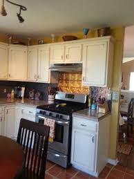 Kitchen Cabinet Paint Kitchen Cabinet Makeover Hometalk