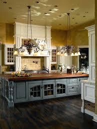 country kitchen island designs photos of country kitchens best country kitchen island ideas on