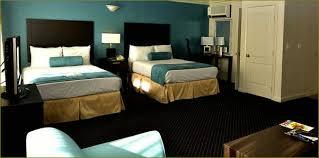 hotels in las vegas with 2 bedroom suites las vegas 2 bedroom suite hotels home design remodeling ideas