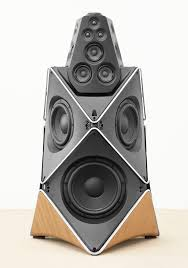 Cool Looking Speakers Bang U0026 Olufsen Beolab 90 Audiophile Only High Tech Posts