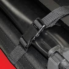 Rugged Liner Dealers Rugged Liner Toyota Tacoma With Utility Track 2016 2017 Premium